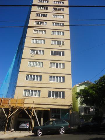 Alugar Comercial / Sala Comercial em Poços de Caldas. apenas R$ 1.350,00
