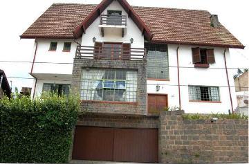 Pocos de Caldas Jardim dos Estados Casa Venda R$3.300.000,00 10 Dormitorios 6 Vagas Area do terreno 910.00m2