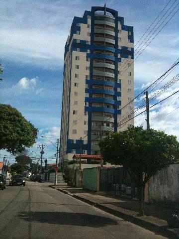 Alugar Apartamentos / Padrão em São José dos Campos. apenas R$ 330.000,00