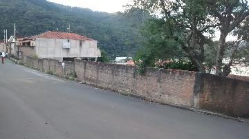 Alugar Terrenos / Padrão em Poços de Caldas. apenas R$ 160.000,00