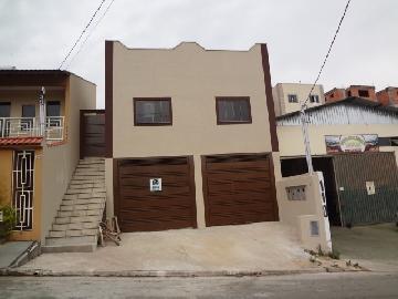 Pocos de Caldas Jardim Amaryllis Casa Locacao R$ 1.300,00 Area construida 120.00m2