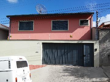 Alugar Casas / Padrão em Poços de Caldas. apenas R$ 495.000,00