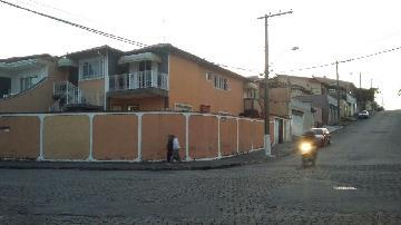 Alugar Casas / Padrão em Poços de Caldas. apenas R$ 570.000,00