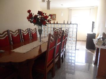 Alugar Casas / Padrão em Poços de Caldas. apenas R$ 1.300.000,00