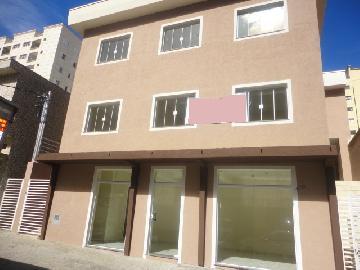 Pocos de Caldas Centro Comercial Locacao R$ 900,00 Condominio R$30,00 Area construida 23.10m2
