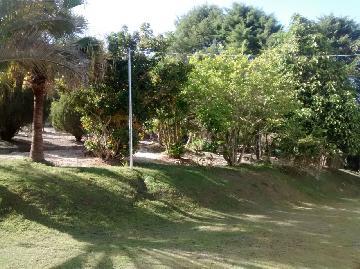 Alugar Rurais / Chácara em Alfenas. apenas R$ 250.000,00