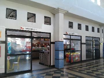 Alugar Comercial / Padrão em Poços de Caldas. apenas R$ 350.000,00