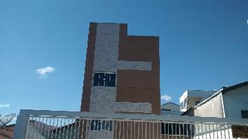 Alugar Apartamentos / Padrão em Poços de Caldas. apenas R$ 190.000,00