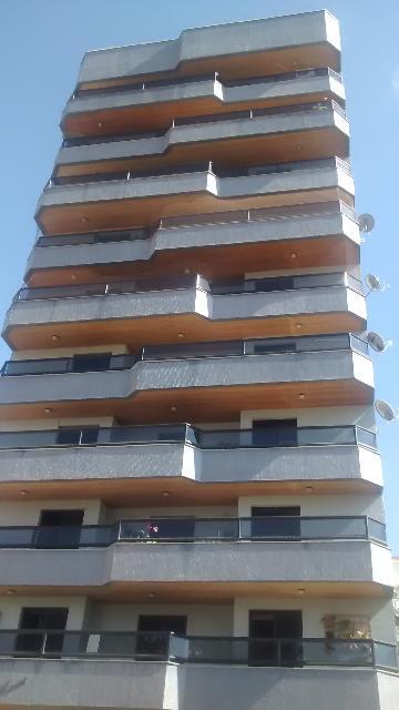 Alugar Apartamentos / Padrão em Poços de Caldas. apenas R$ 2.800,00