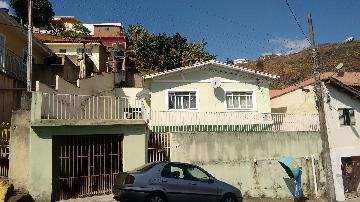 Comprar Casas / Padrão em Poços de Caldas. apenas R$ 190.000,00