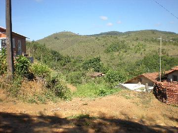 Alugar Terrenos / Padrão em Caldas. apenas R$ 45.000,00
