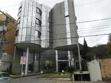 Alugar Comercial / Sala Comercial em Poços de Caldas. apenas R$ 450,00