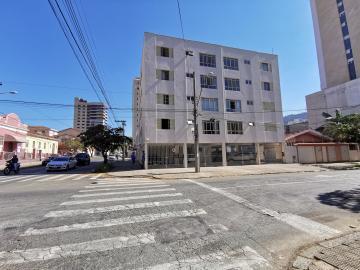 Alugar Apartamentos / Padrão em Poços de Caldas. apenas R$ 1.450,00