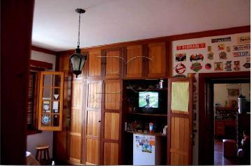 Alugar Casas / Casa em Poços de Caldas apenas R$ 6.000,00 - Foto 12