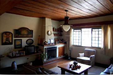 Alugar Casas / Casa em Poços de Caldas apenas R$ 6.000,00 - Foto 8