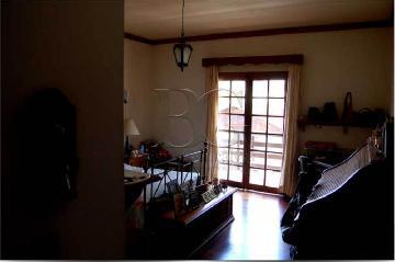 Alugar Casas / Casa em Poços de Caldas apenas R$ 6.000,00 - Foto 9