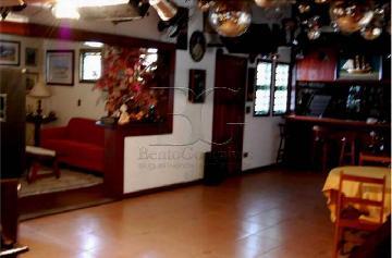 Alugar Casas / Casa em Poços de Caldas apenas R$ 6.000,00 - Foto 6