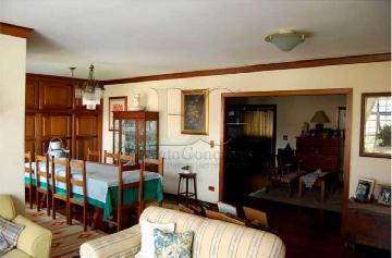 Alugar Casas / Casa em Poços de Caldas apenas R$ 6.000,00 - Foto 5