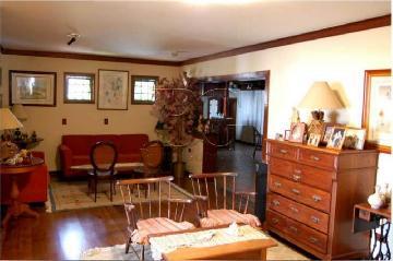 Alugar Casas / Casa em Poços de Caldas apenas R$ 6.000,00 - Foto 4