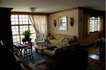 Alugar Casas / Casa em Poços de Caldas apenas R$ 6.000,00 - Foto 3