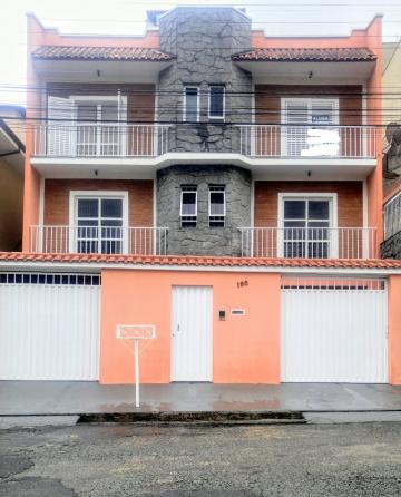 Alugar Casas / Padrão em Poços de Caldas. apenas R$ 380.000,00