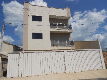 Pocos de Caldas Monte Verde II Apartamento Locacao R$ 750,00 Condominio R$50,00 3 Dormitorios 1 Vaga
