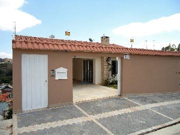 Alugar Casas / Padrão em Poços de Caldas. apenas R$ 1.050.000,00