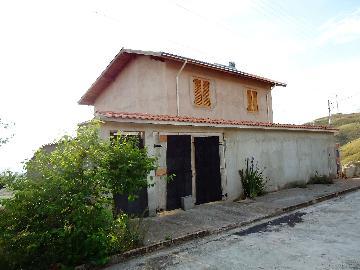 Alugar Casas / Padrão em Poços de Caldas. apenas R$ 500.000,00