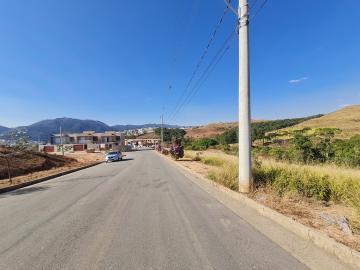 Alugar Terrenos / Padrão em Poços de Caldas. apenas R$ 216.000,00