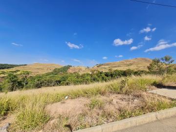 Comprar Terrenos / Padrão em Poços de Caldas R$ 216.000,00 - Foto 2