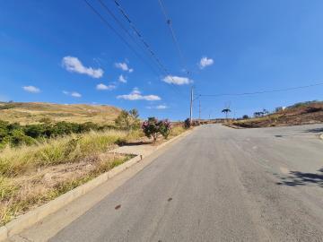 Comprar Terrenos / Padrão em Poços de Caldas R$ 216.000,00 - Foto 3