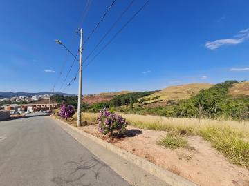 Comprar Terrenos / Padrão em Poços de Caldas R$ 216.000,00 - Foto 6