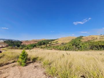 Comprar Terrenos / Padrão em Poços de Caldas R$ 216.000,00 - Foto 7