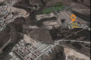 Comprar Terrenos / Padrão em Poços de Caldas R$ 216.000,00 - Foto 11