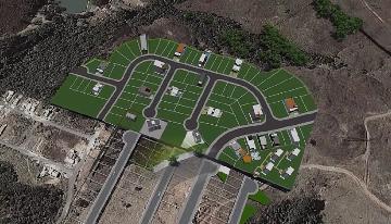 Comprar Terrenos / Padrão em Poços de Caldas R$ 216.000,00 - Foto 10