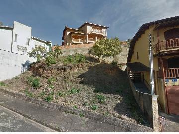 Alugar Terrenos / Padrão em Poços de Caldas. apenas R$ 275.000,00