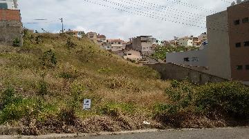 Comprar Terrenos / Padrão em Poços de Caldas. apenas R$ 220.000,00