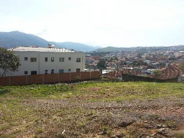 Alugar Terrenos / Padrão em Poços de Caldas. apenas R$ 235.000,00