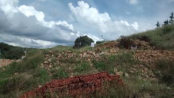 Alugar Terrenos / Padrão em Poços de Caldas. apenas R$ 160.000,09
