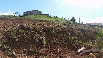 Comprar Terrenos / Padrão em Poços de Caldas. apenas R$ 675.000,00