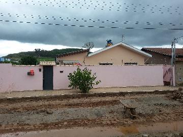 Alugar Casas / Padrão em Poços de Caldas. apenas R$ 280.000,00