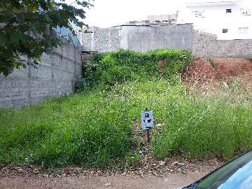 Alugar Terrenos / Padrão em Poços de Caldas. apenas R$ 320.000,00