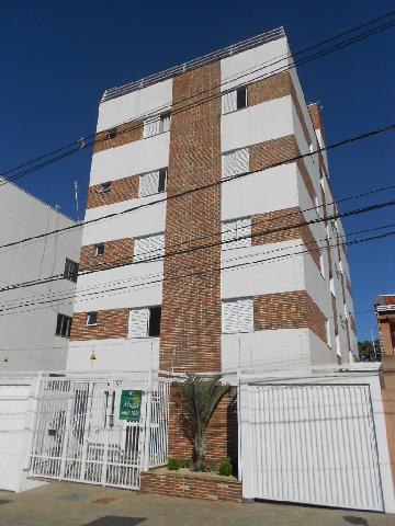 Pocos de Caldas Centro Apartamento Locacao R$ 1.700,00 Condominio R$300,00 3 Dormitorios 2 Vagas