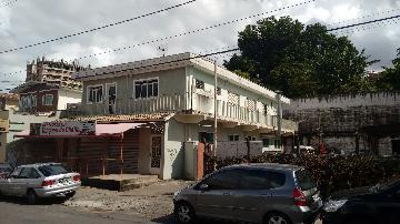 Alugar Casas / Padrão em Poços de Caldas. apenas R$ 3.422,29