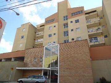 Pocos de Caldas Nossa Senhora Aparecida Apartamento Locacao R$ 1.000,00 Condominio R$250,00 2 Dormitorios 1 Vaga