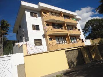 Pocos de Caldas Jardim Cascatinha Apartamento Locacao R$ 1.000,00 Condominio R$120,00 3 Dormitorios 1 Vaga