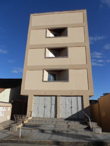 Pocos de Caldas Jardim Country Club Apartamento Locacao R$ 800,00 Condominio R$130,00 3 Dormitorios 1 Vaga