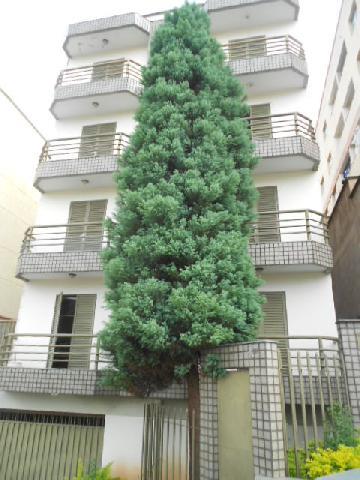 Pocos de Caldas Jardim Bela Vista Apartamento Locacao R$ 1.000,00 Condominio R$180,00 3 Dormitorios 1 Vaga