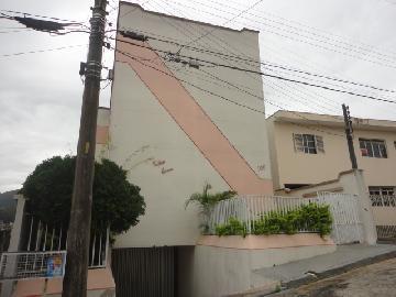 Pocos de Caldas Campo da Mogiana Apartamento Locacao R$ 900,00 Condominio R$240,00 3 Dormitorios 1 Vaga