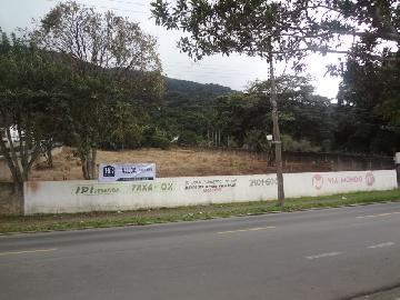 Pocos de Caldas Sao Domingos Casa Locacao R$ 3.500,00
